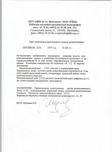 botyakov-posle