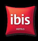 Ibis_logo_cobrande_horizontal_RVB