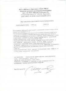Vasilev-do-z