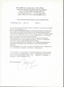 botyakov-do