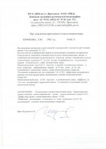 kryachkova_02